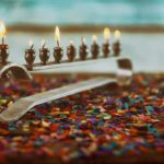 Chanukah Reconsidered