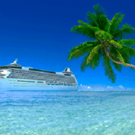 Cruise Ship Picture