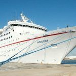 Pic of carnival cruise ship for sale