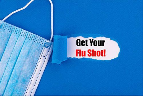 Get Your Flu Shot Pic